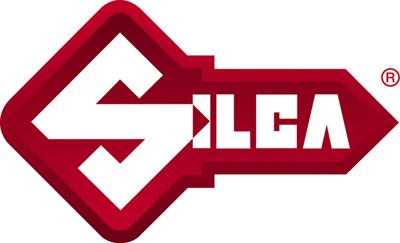 Logo_Silca_01