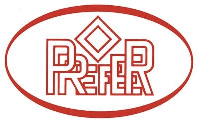 Logo_Prefer_02