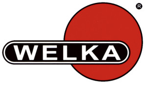 Logo_Welka_03