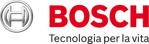 Logo_Bosch_04