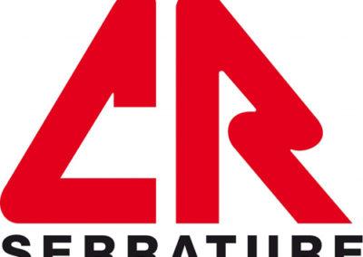 Logo_Cr_05