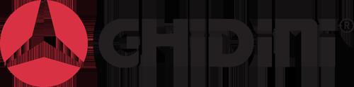 Logo_Ghidini_07