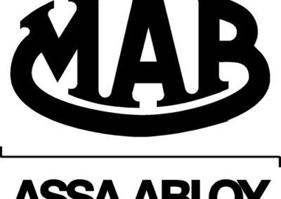 Logo_Mab_08
