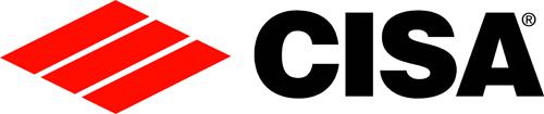 Logo_Cisa_09