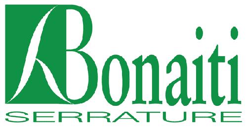 Logo_Bonaiti_10
