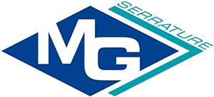 Logo_Mg_11