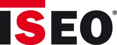 Logo_Iseo_12