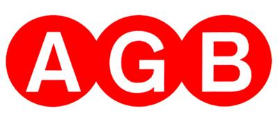 Logo_AGB_14