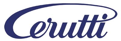 Logo_Cerutti_16