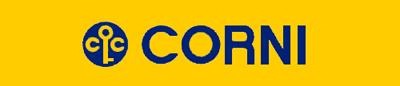 Logo_Corni_18