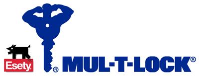 Logo_Esety_Mul-T-Lock_20