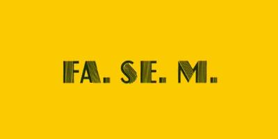 Logo_Fasem_21