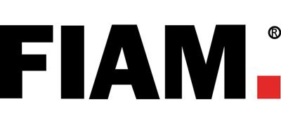 Logo_Fiam_22