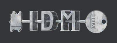 Logo_IDM_23