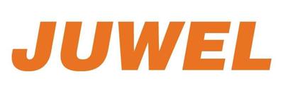 Logo_Juwel_24