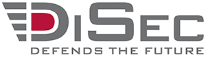 DiSec_Logo_19