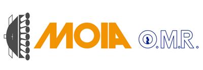Logo_Moia_OMR_26
