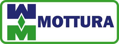 Logo_Mottura_27