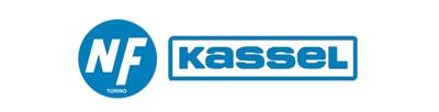Logo_NF_Kassel_25
