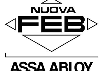 Logo_Nuova-FEB_Assa-Alloy_28