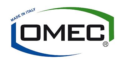 Logo_Omec_29