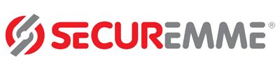 Logo_Securemme_32