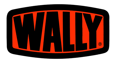 Logo_Wally_34