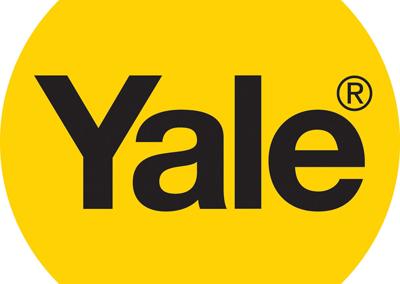 Logo_Yale_35