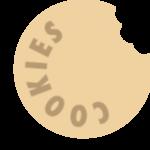 cookies-300x300