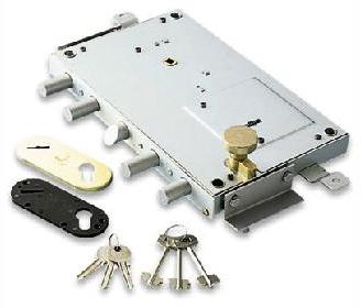 ferramentabuenosaires_serrature_securemme_01